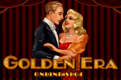 Golden Era